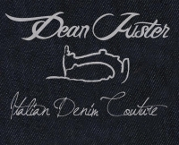 Dean Juster