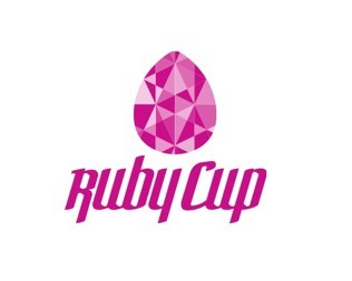 Ruby_Cup Logo