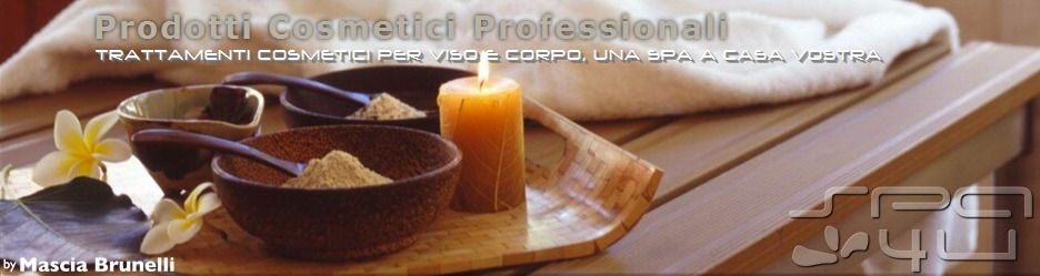 2013-11-08 12_09_01-Prodotti Cosmetici Professionali Spa4you (spa4u) _ Prodotti Cosmetici Profession